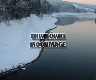 pożyczki Krakow-Krowodrza malopolskie