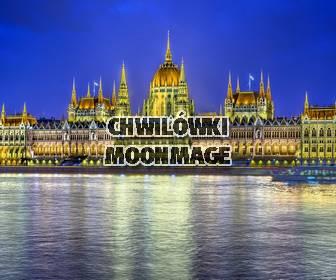pożyczki Czchow malopolskie