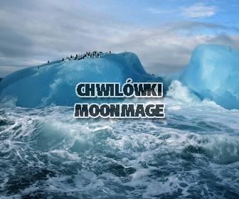 kredyty Myszkow dolnoslaskiekujawsko-pomorskie