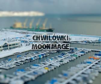 kredyty Chocen kujawsko-pomorskie