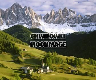 kredyty Osjakow lodzkie