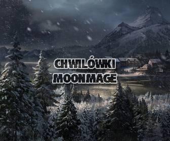 pożyczki Goszczanow lodzkie